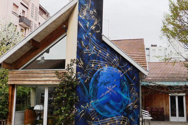 facade-maison02